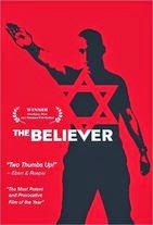 Watch The Believer Online Free in HD