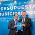 Mérida alcanza el primer lugar en el Índice de Información Presupuestal Municipal 2016 del IMCO