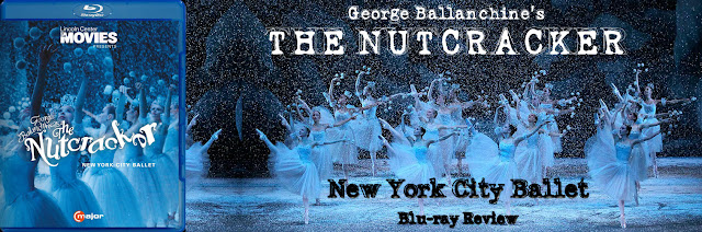 http://www.culturalmenteincorrecto.com/2016/12/the-nutcracker-blu-ray-review.html