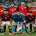 قرار غبي لإتحاد الكرة يُهدد مشاركة منتخب مصر في كأس العالم, وعقوبات دولية بالجملة