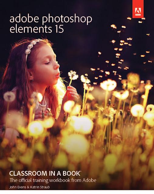 adobe-photoshop-elements-15