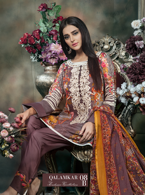 Qalamkar-BY-Creations-autumn-winter-embroidered-dress-collection-2016-17-6