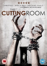 The Cutting Room | Bmovies