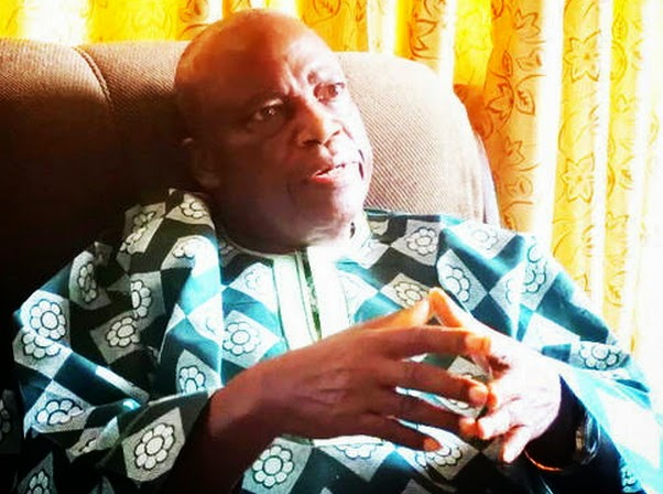 ondo deputy impeached