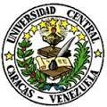 Solicitud de Beca Universidad Central de Venezuela