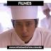 FILMES - LAST RECIPE - SEGUNDO TRAILER