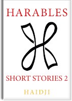 Find Harables 2 on Amazon