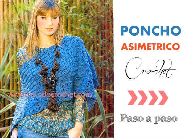 poncho-crochet-asimetrico-pap