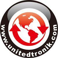 Lowongan Kerja Staff HR Dan GA PT Unitedtronik Perkasa Sejahtera di Semarang