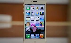 Tahun 2018 Masih Pakai iPhone 5? (Sharing Pengalaman dan Curhat)