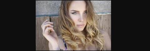 Exito Video En la Oscuridad de Belinda