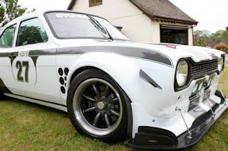 Escort-RSR-with-a-Radical-2.8-L-V8-05-620x413