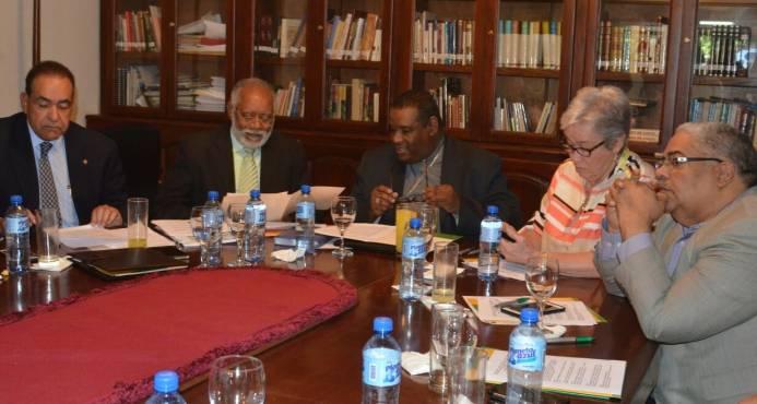 Diálogo entre médico y Gobierno continuará el 2 de enero