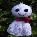http://www.ravelry.com/patterns/library/teru-bozu