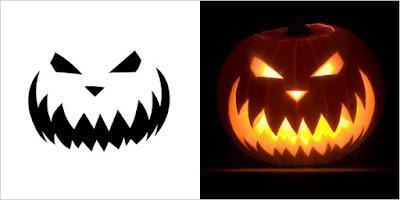 Pumpkin Designs Free