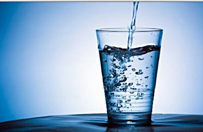 8 Kebaikan Air Suam Untuk Kesihatan