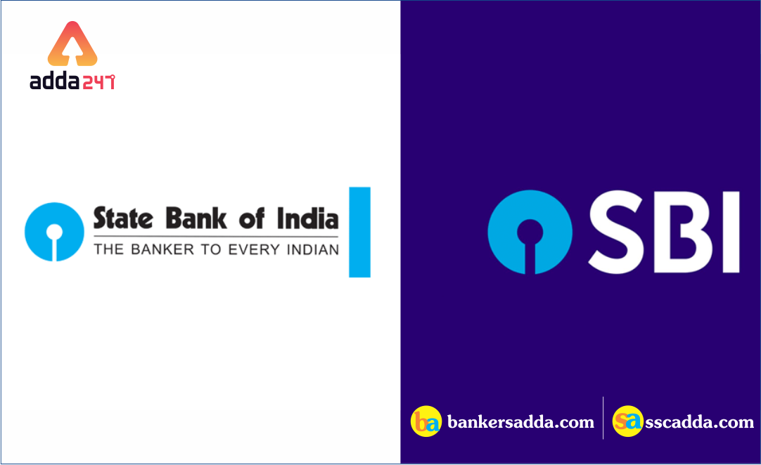 sbi-specialist-officers-cadre-recruitment-2018-19