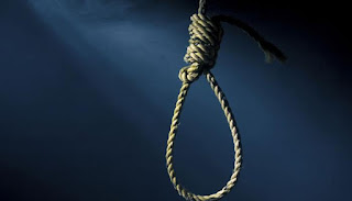 7people-in-family-comit-sucide-in-ranchi