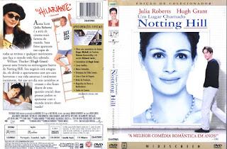 CD CHAMADO LUGAR BAIXAR HILL FILME UM NOTTING
