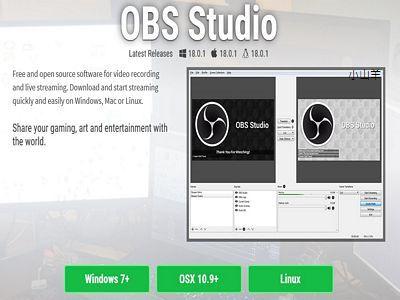直播軟體推薦