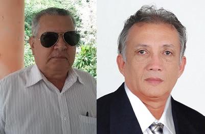 http://www.blogdofelipeandrade.com.br/2016/08/polemica-deo-confirma-que-henrique.html