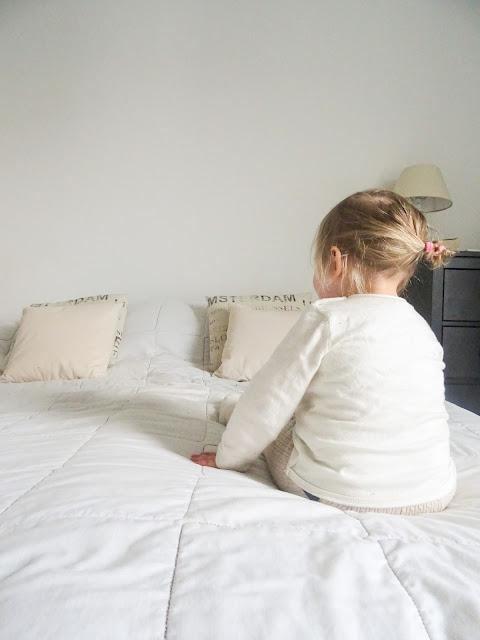 Vastasyntynyt, kotona, taapero, ensimmäinen viikko, arki, big mamas home, blogi, äiti, isä, isyysloma, neuvolan kotikäynti,