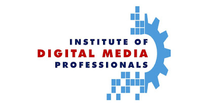 Institute of Digital Media Professionals