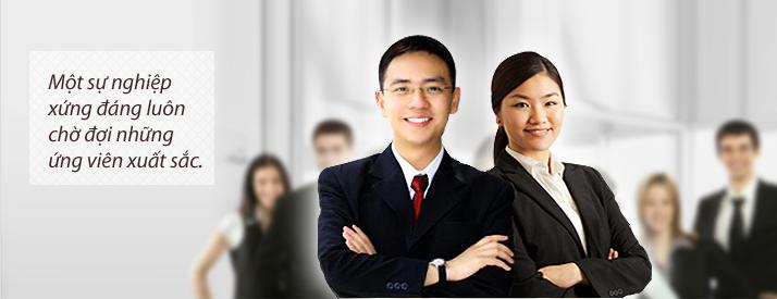 tuyen-nhan-vien-kinh-doanh-marketing-sg-tphcm