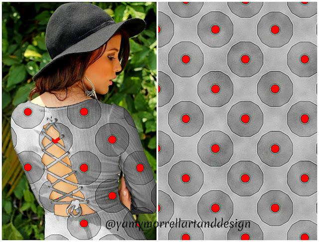 patrones-para-telas-by-yamy-morrell