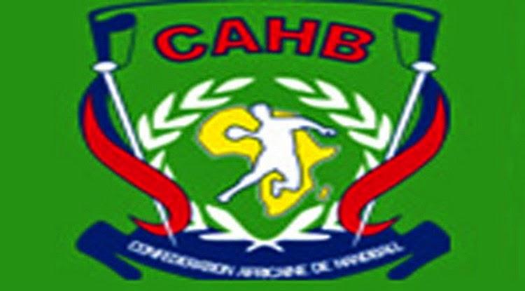 África: suspenden competencias internacionales por el ébola | Mundo Handball