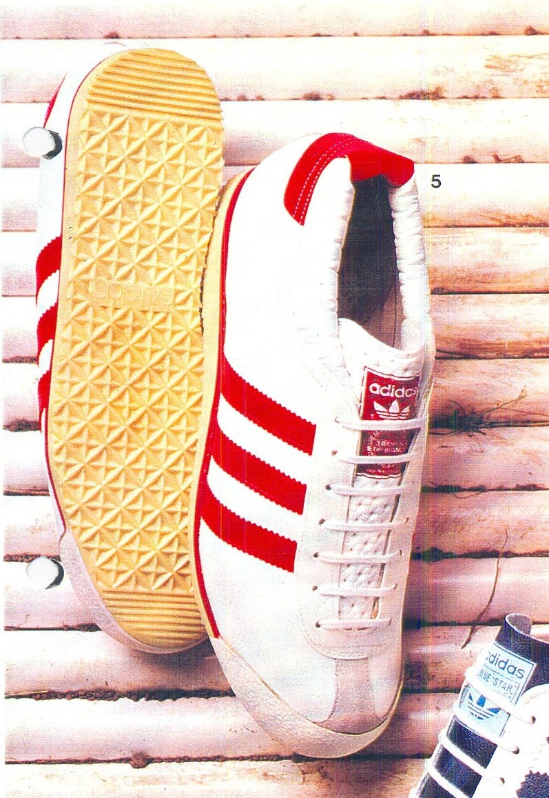 NEW 2 Pairs Dated 1974 Vintage Nylon Children/'s Sneaker Slippers Red and White Nylon Fit-All