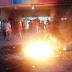Cuatro fallecidos y gran cantidad de heridos dejan protestas en El Callao