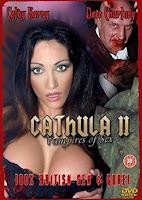http://www.vampirebeauties.com/2017/10/vampiress-xxx-review-cathula-2-vampires.html