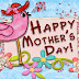 Mothers Day Messages For Cards 2016