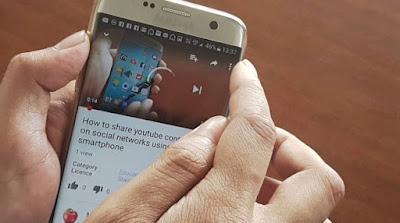 Tips Internet Gratis di Android Bantuan Aplikasi