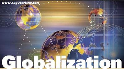 11 Pengertian Globalisasi Menurut Para Ahli, dan Macam-Macam, Ciri-Ciri Globalisasi Beserta Dampaknya Terlengkap