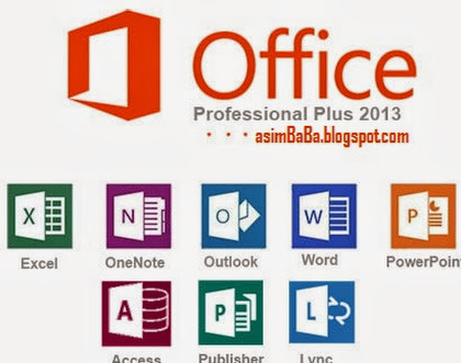 Microsoft Office Pro. Plus 2013 Final x86.Permanent Activator Free Download | All Full Software | All Full PC Games | Laptop Drivers