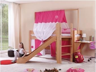 habitacin bonita con decoracin de nia habitacin bonita con decoracin para nias como decorar with como decorar una habitacion de chica