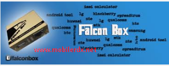 Falcon Box Latest Version v1.6 Free Download