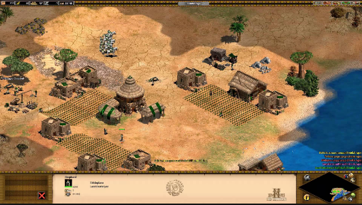 Age Of Empires - Free downloads and reviews - CNET