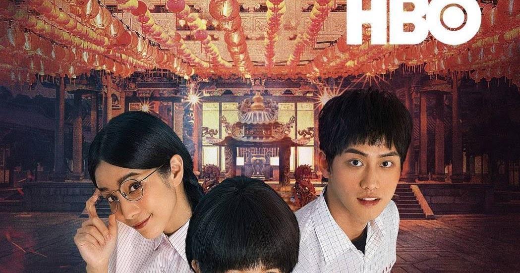 通靈少女2 / The Teenage Psychic 2 - 電視劇資訊網TvDramaDataTriG