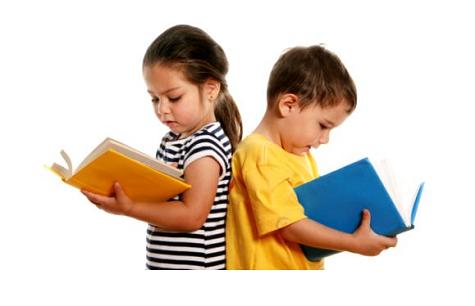 Pelajar diberi masa rehat setiap habis sesi pembelajaran dalam kelas