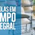 Pernambuco Programa de educação em tempo integral de Pernambuco passa a contar com mais 20 escolas