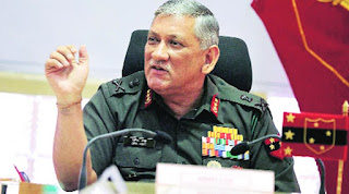 need-to-change-war-taktice-vipin-rawat