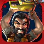 Zombies Board Game 1.1.474 FULL APK