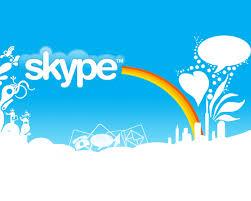 موقع-سكايب-Skype-يوسع-ميزة-الترجمة-الفورية-إلى-الهواتف-الذكية-و خط-الأرضية