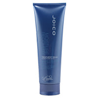 joico treatment balm moisture recovery