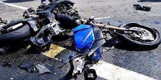 بنزرت: وفاة 3 أشخاص في إصطدام بين دراجتين ناريّتين