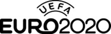 UEFA Euro 2020 Match Schedule or Fixture in IST (Indian Standard Time)
