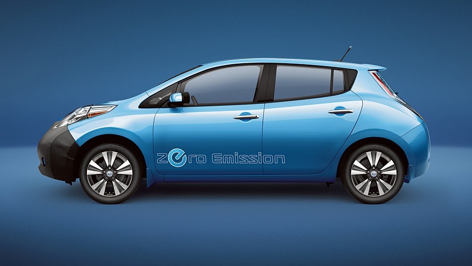 The Nissan Leaf Has Been Plagued By Electrical And Battery Problems Owners Experiencing These Issues May Be Enled To Compensation For Repair Costs